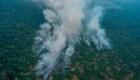 Ecuador exige políticas ambientales más estrictas