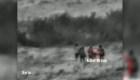 Israel golpea objetivos de la Fuerza Quds