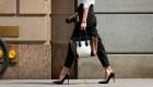 LinkedIn: En México solo 17% de mujeres están en los más altos cargos