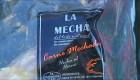 Alerta nacional en España por brote de listeriosis