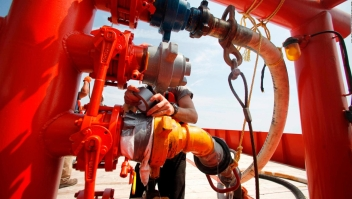 ¿En qué beneficia a México el acuerdo con las empresas que construirán la red de gasoductos?
