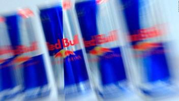"""¿Sabías que...? Red Bull fue demandada por su eslogan """"te da alas"""""""