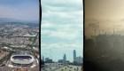 Estas ciudades se están hundiendo