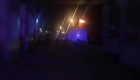 Decenas de muertos en un ataque en un bar de Veracruz