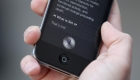 Apple revisa sus reglas de privacidad al escuchar grabaciones de Siri