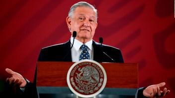 China frente a Estados Unidos, ¿oportunidad para México?