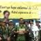 Disidencias de las FARC se levantan en armas