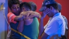 Buscan al atacante de un bar de Veracruz