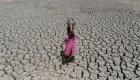 Escasez de agua ¿hay alguna forma de dejar de depender de la lluvia?