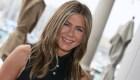 Una latina entre las cinco actrices mejor pagadas