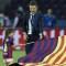 Estrellas del deporte dan su pésame a Luis Enrique