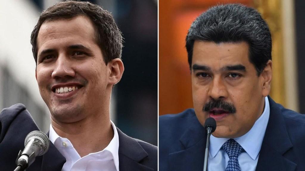 Venezuela: gobierno y oposición discuten sobre elecciones generales