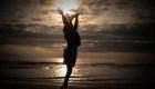 Opinión: Las claves para vivir plenamente