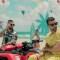 Ricky Martin y Maluma vuelven a cantar juntos
