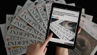 Cómo afecta la digitalización el consumo de noticias