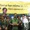El levantamiento armado de la disidencia de las FARC, ¿qué significa para Colombia?