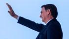 ¿Están resurgiendo los líderes populistas?