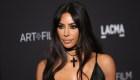 Kim Kardashian y sus problemas médicos