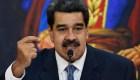 Nicolás Maduro anuncia elecciones parlamentarias