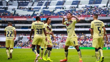 La Femexfut y la Liga MX buscan prevenir gritos discriminatorios