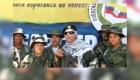 ¿Fue el acuerdo de paz en Colombia una estrategia de las FARC?