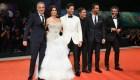Un elenco muy iberoamericano para una película de personajes cubanos