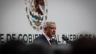 López Obrador, del dicho al hecho