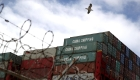 Guerra comercial ¿cómo afectan los nuevos aranceles a la economía?