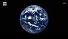 Qué país es el más afectado por el calentamiento global