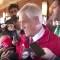 ¿Por qué Piñera se opone a la reducir la jornada laboral?