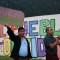 Diputado explica por qué la CICIG se retira de Guatemala