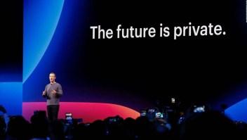 Facebook invita a discusión para reformar las políticas de privacidad
