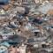 Dorian: nuevas víctimas fatales tras su paso por Bahamas
