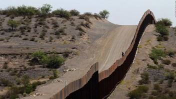 ¿Cumplió México en opinión de Donald Trump?