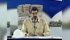 Maduro: Pronto habrá elecciones