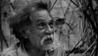 Luto en México por la muerte del artista Francisco Toledo