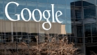 Google enfrenta nueva investigación antimonopolio