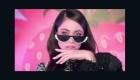 """""""Fresa"""", el nuevo video de Tini que se vuelve viral"""