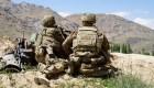 Trump suspende cita con talibanes