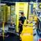 La feria de empleo de Amazon ofrecera más de 30,000 puestos permanentes