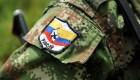 ¿Está Venezuela recibiendo a la guerrilla colombiana?