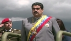 "Maduro prepara sus militares para ""defenderse"""
