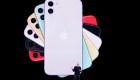 Apple presenta el iPhone 11 y nuevos servicios: ¿cómo evolucionará su modelo de negocios?