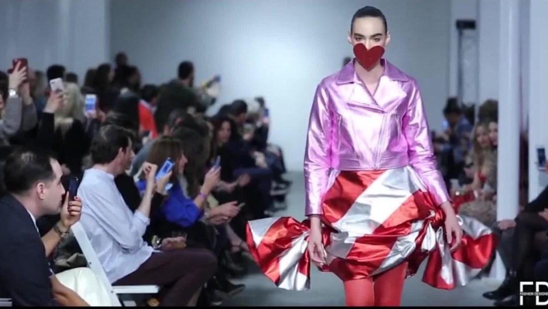 Los desafíos de los diseñadores latinos en la moda