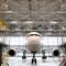 Breves económicas: Otro avión de Boeing falla prueba de seguridad