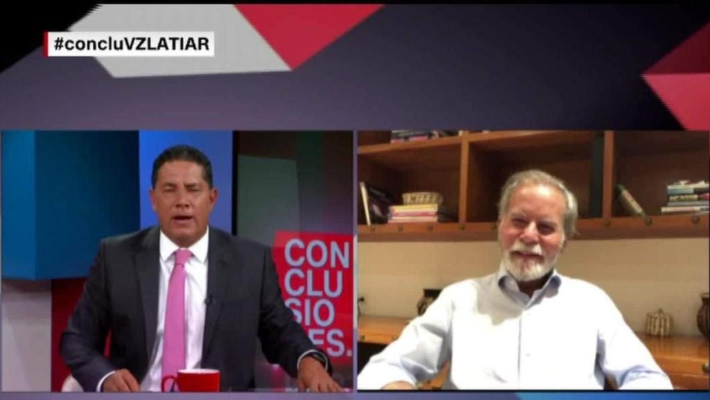 TIAR, ¿la solución para Venezuela?