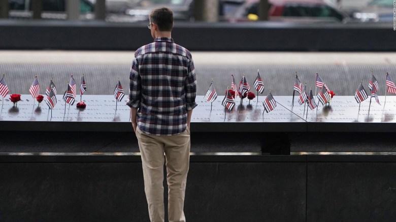 ¿Cómo cambió el mundo tras los atentados del 11S?