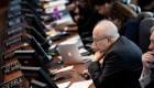 OEA quiere activar el TIAR en Venezuela