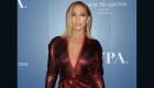 Ojo Crítico opina si en efecto J-Lo merece una nominación al Oscar