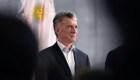 Argentina: vuelve a subir la inflación, ¿problemas para Macri?